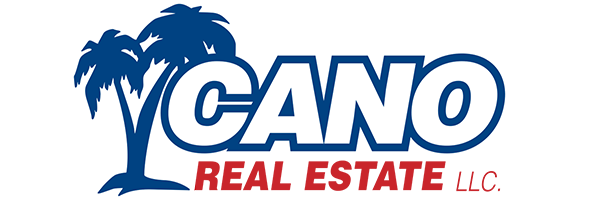 Cano Real Estate